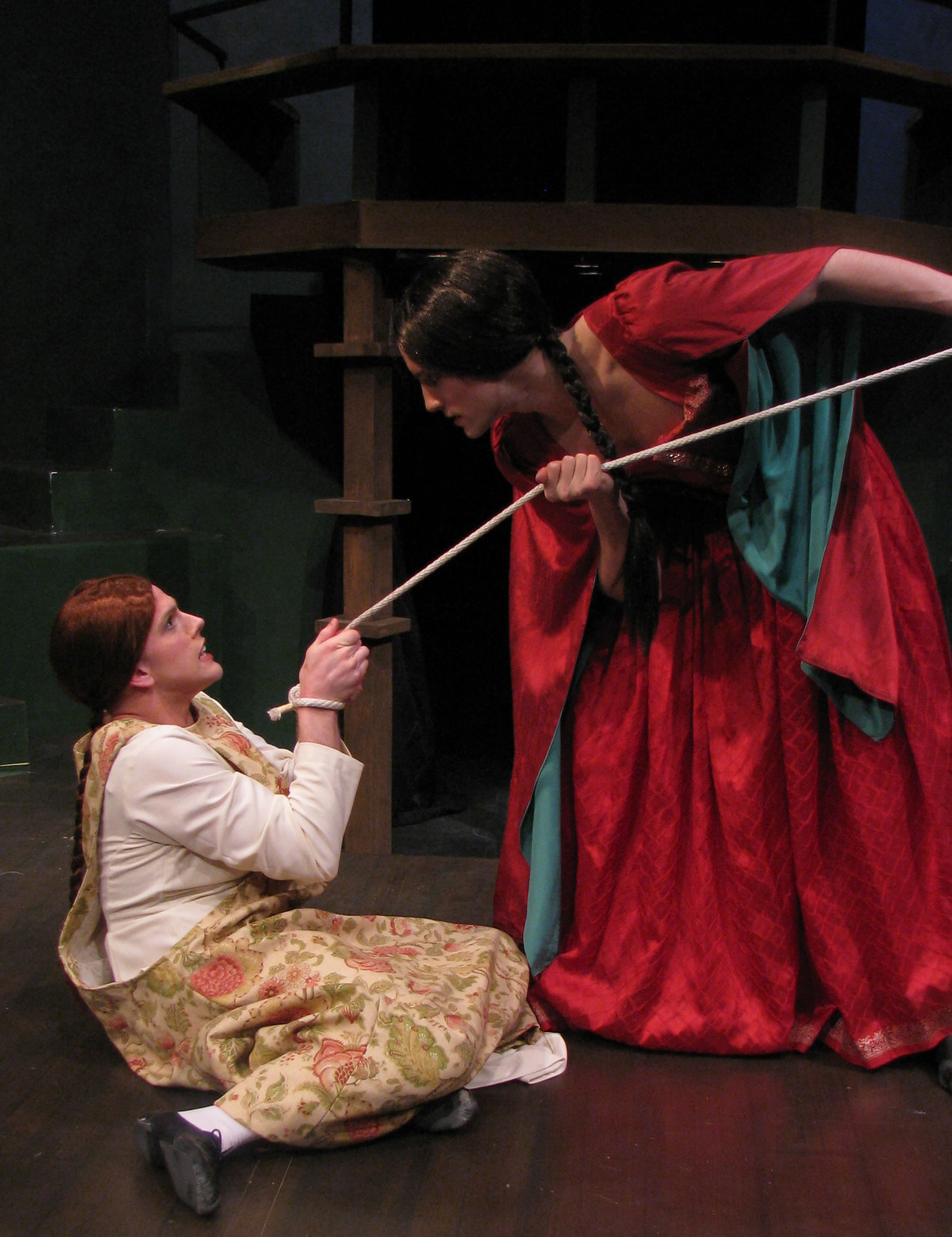 taming of the shrew katherine essays Further study test your knowledge of the taming of the shrew with our quizzes and study questions, or go further with essays on the context and background and links to the best resources around the web.