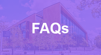 Frequently Asked Questions button