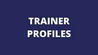 personal training profiles