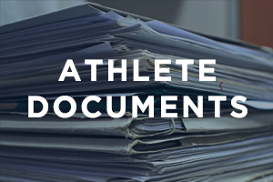 Athlete Documents