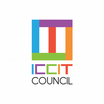 ICCIT Council