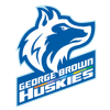 George Brown Logo
