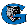 Georgian Grizzlies