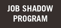 Job Shadow Program