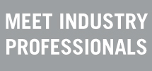 Meet Industry Professionals