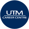 utm career centre