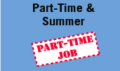 part time and summer