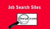 job search sights