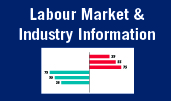 labour market and industry information