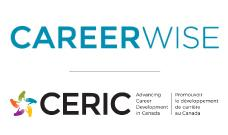 CareerWise by CERIC
