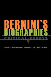 Bernini's Biographies