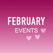 February Month