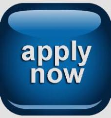 blue button with white text apply now