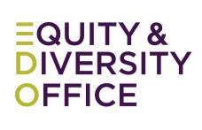 UTM Equity & Diversity Office