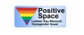 UTM EDIO is a Positive Space for LGBTQ*