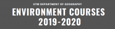 ENV Infographic 2019-2020