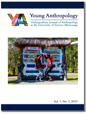 Young Anthropology