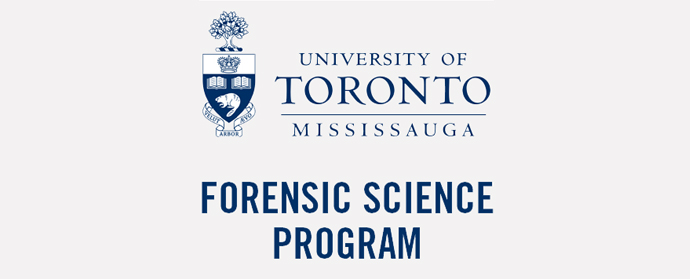 Mission Statement Philosophy Forensic Science