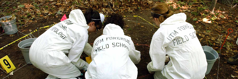 Forensic Science Hbsc Future Students