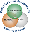 Centre for Urban Environments Centre for Urban Environments | University of Toronto Mississauga