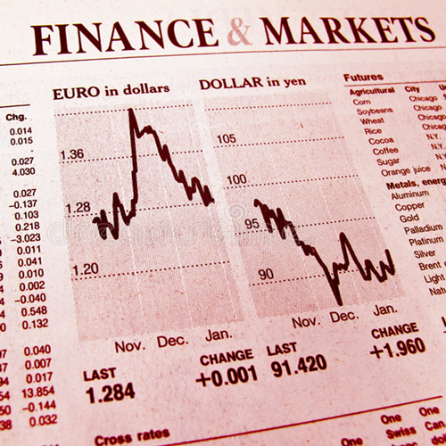 GGR420H5 Geography of Finance and Financial Crisis