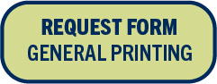 UTM General Printing Request Form