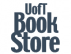 UofT Book Store