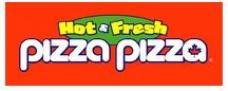 Off-Campus Pizza Pizza Menu