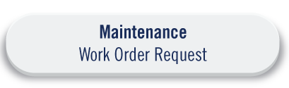 Maintenance Work Order Request