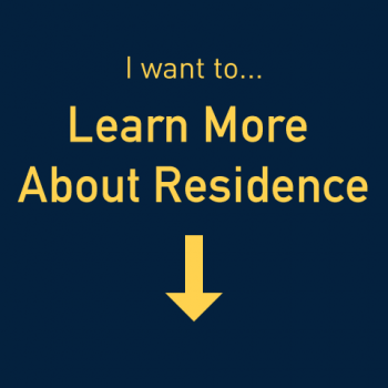 online events residence