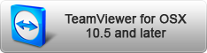 Download TeamViewer for OSX