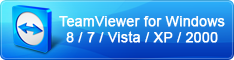 Download TeamViewer for Windows
