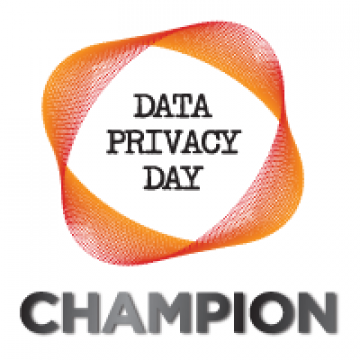 UTM is a Data Privacy Day Champion for 2020