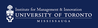 Institute for Management & Innovation (IMI)