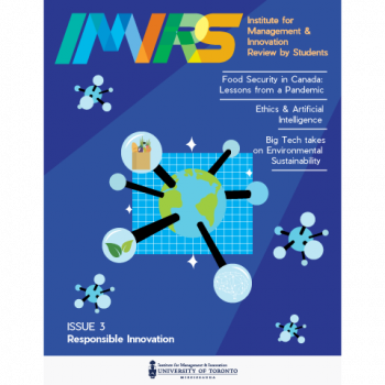 cover of IMIRS Vol. 3