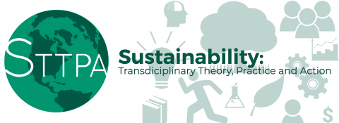 STTPA Sustainability: Transdiciplinary Theory, Practice and Action