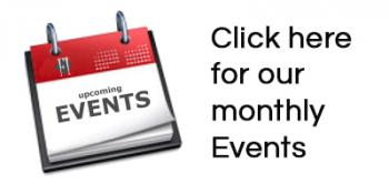 Click here for our monthly events