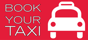 Book Your Taxi
