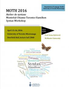 MOTH Workshop Poster