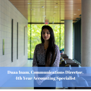 Duaa Communications