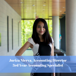 Juriza Accounting