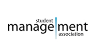 Student Management Association