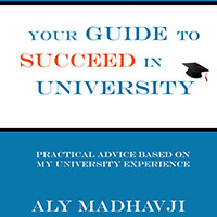 Guide to Succeed In University