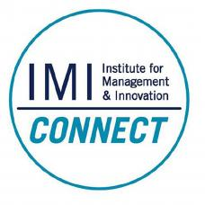 IMI Connect