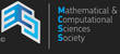 Mathematical & Computational Sciences Society