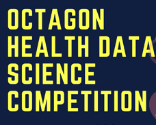 Octagon Health Data Science Competition