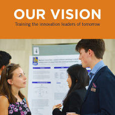 View the new 2015 MMI Brochure