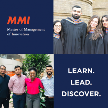 View the new MMI Brochure