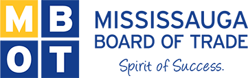 Mississauga Board of Trustees