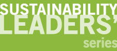 SUSTAINABILITY LEADERS' SERIES